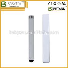 CBD Oil Bud Touch Pen O.pen Vape 510 Disposable Vaporizer Cartridge Digtal Vape Pen Battery
