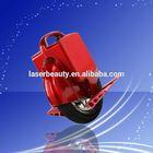 2014 Hot ebay Selling Self-Balanced electric unicyc Uni-Wheel wheelbarrow monocycle