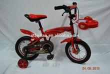 New product 2014 hot race bicycle carbon fiber bike kids sports bike TC-12