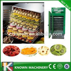 10kg 15kg 50kg 100kg nice and durable mini food dehydrator/fruit vegetable dehydrator