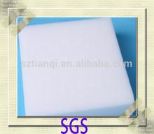 30 low density foam polyester foam