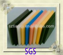 33 low density foam polyester foam