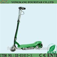 hub motor wheel electric scooter SX-E1013-X