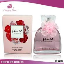 sex spray brand name active women perfume L-75A