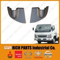 Mitsubishi FUSO Truck Parts Made in Taiwan, Cover RH for Mitsubishi Canter Truck Mirror