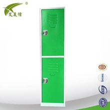 2014 hot selling factory wholesale KD structrue white lacquer wardrobe