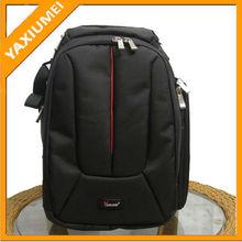 2014 hot selling trendy dslr photo light bag
