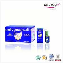 Esential Oil,Olive Oil,Popular Perfume Oil