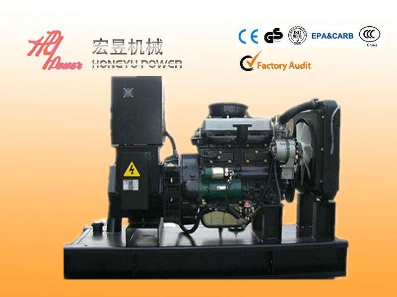 prezzi più bassi per marca cinese yangdong 8kw 10 kva energia elettrica generatore di uso domestico