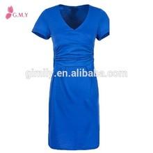 2014 Pregnant Women Summer Elegant Maternity Dresses, Sexy robe grossesse