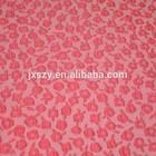 Silk Brocade Fabrics for Home Decorators, Interior Designers, Dress Designers
