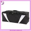 Wholesale fashion waterproof sports baseball bags for travel