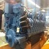 German 900KW MTU Diesel Generator fron Tangpower