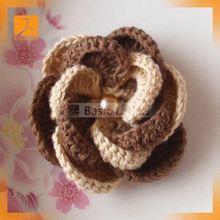 cheap artificial flower/eva flower hand feeling hand made emulational flower guangzhou wholesale