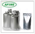 Sodium haute qualité fusidate ep n ° cas. 751-94-0
