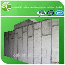 cheap interior wall paneling