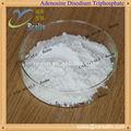 Puro adenosina dissódico triphosphate, Atp