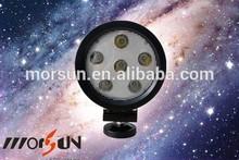 2014 Autumn New product! Super power 60 Watt LED Work Lights Off Road Auto Parts