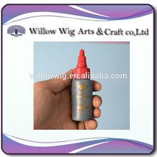 wholesale hair bonding glue for hair weaving super bond cheap hair extension glue