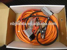 car cable jumper auto cc