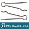 stainless steel spring cotter pin 304