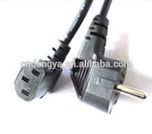 Korea KC Home Appliance Application extension cord