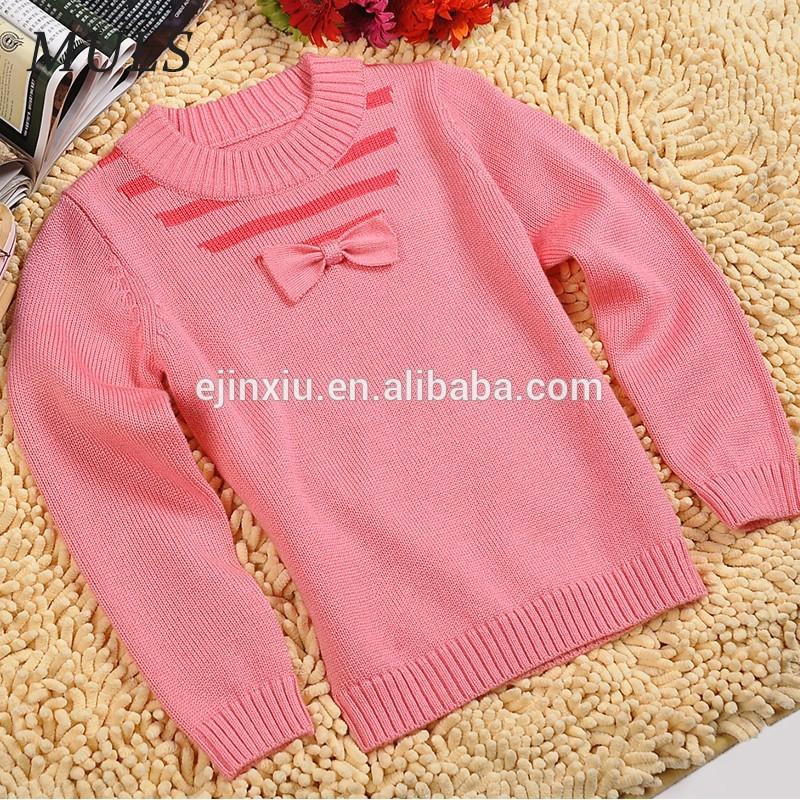 Baby Sweater Design 2014 2014 Baby Sweater Design