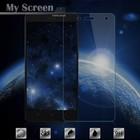 Screen protector for xiaomi