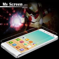 Desktop screen protector for xiaomi