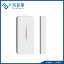 Embedded Door Contact Sensor Door Magnetic Switch
