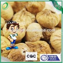2014 crop/season / harvest quality organic goji berries /almond / figs / raisin