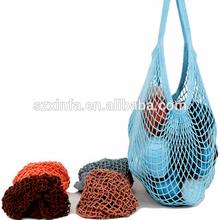 custom diving mesh bag,Factory supply nylon mesh bags mesh bag