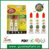 Quick bond 2g or 3g House DIY & Harware General Purpose Super Glue 502
