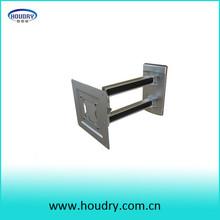 Custom sheet metal forming, stamping, bending, welding parts