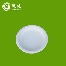 pet salad bowl blue and white porcelain bowl microwave oven bowl set