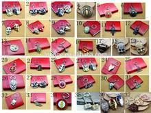 SUPERHERO COMICS MOVIE SILVER BLK WHT WEDDING promotion keychain/custom metal keychain key chain gift
