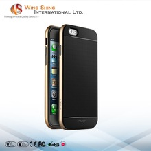 Modern style cell phone case for iphone 6 plus, for iphone 6 plus case