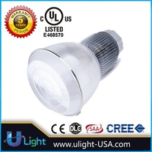 150W LED High Bay Light Meanwell Driver and CREE Chip UL DLC Listed