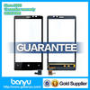 Good price repair parts lcd with digitizer assembly for nokia lumia 920