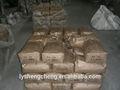 brown óxido de alumínio em pó para abrasivos abrasivos stone