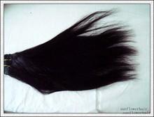 Grade 6A Virgin Peruvian Hair Weave Yaki Hair Extensions Alibaba China Manufacturer