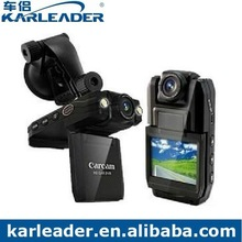 Camera Dash Cams Gauge Movements Camera Hid