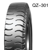 Giant Mining Truck Tire Japanese Tire Manufacturer Heavy Truck Tyre Weights