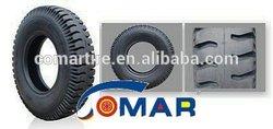 Trailer Tire Alibaba Nylon Tire Truck Tire 9.00x20