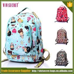 vivisecret fancy school bags sale for kids