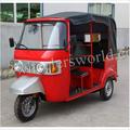 indiana bajaj 150cc tuk tuk triciclo moto para venda