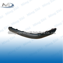 REAR BUMPER MOULDING FOR VW GOLF4 1J0807791/792