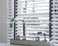 High Quality Fashionable Free Sample aluminum Venetian blinds
