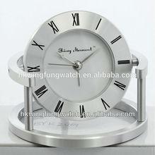 BYD800 Alarm desk clock