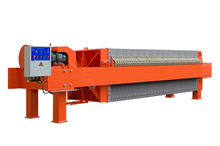 the biggest factory of filter press in filter chemical products